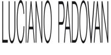 لوشينو بادوفان