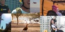 أكثر 10 لحظات مميزة مرت على إمارة دبي في سنة 2015