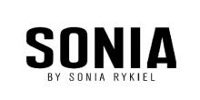 سونيا رايكيل