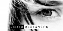 يونايتد ديزاينرز