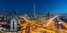 أهم مراكز الجذب السياحي في أبوظبي