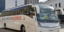 ركاب يطردون رجل مسلم من حافلة في لندن
