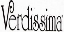 فرديسيما