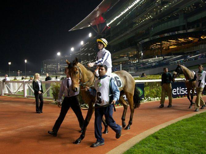 20121112_Meydan-Racing-Race-4