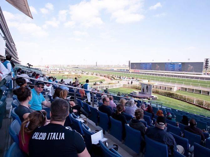 20121112_Meydan-Racing-Race-5