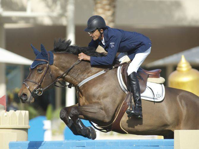 20121209_Dubai-Show-Jumping-Championship