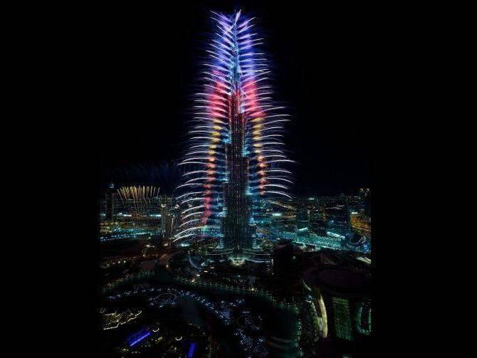 20131212_New-Year-Dubai-Burj-Khalifa