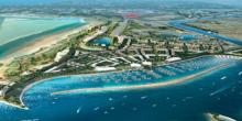 5 جزر سياحية خلابة في أبوظبي لا تفوتك زيارتها