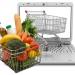 أين وصل سوق البقالة على الإنترنت في الإمارات؟