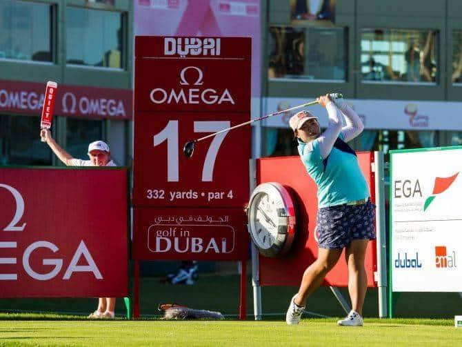 20150325_Omega-Dubai-Ladies-Masters-2015