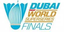 بطولة دبي وورلد سوبر-سيريز (النهائيّات) 2015