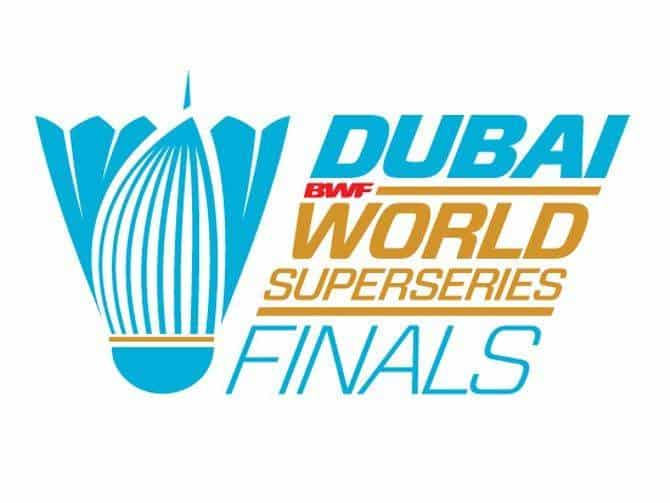 20150408_BWF-Dubai-World-Superseries-Finals