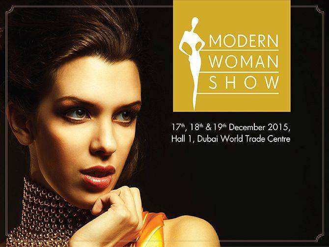 20150825_Modern-Woman-Show-org
