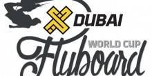 """كأس العالم لـ""""فلايبورد إكس-دبي"""" 2015"""