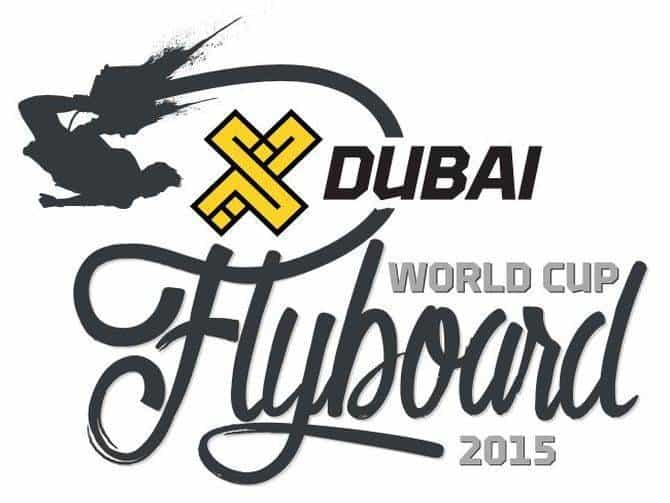 20150825_XDubai-Flyboard-World-Cup-2015-1