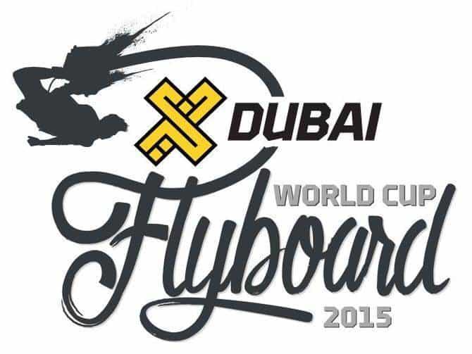 20150825_XDubai-Flyboard-World-Cup-2015-1