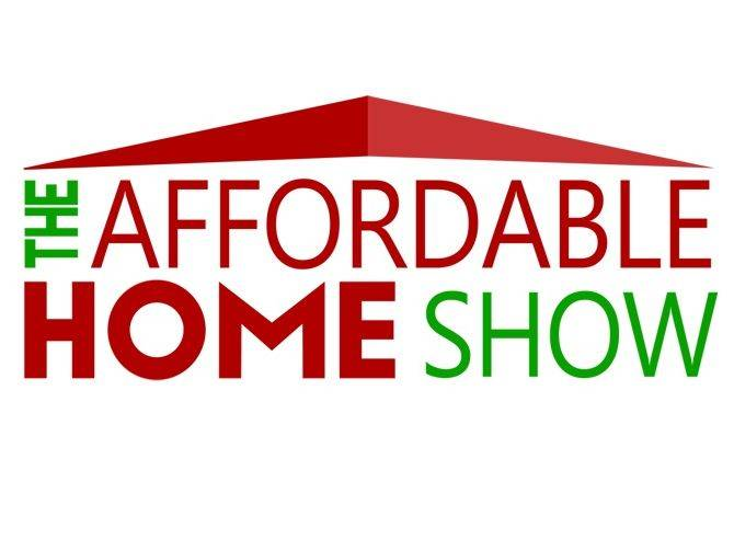 20151027_The-Affordable-Home-Show-640-x520