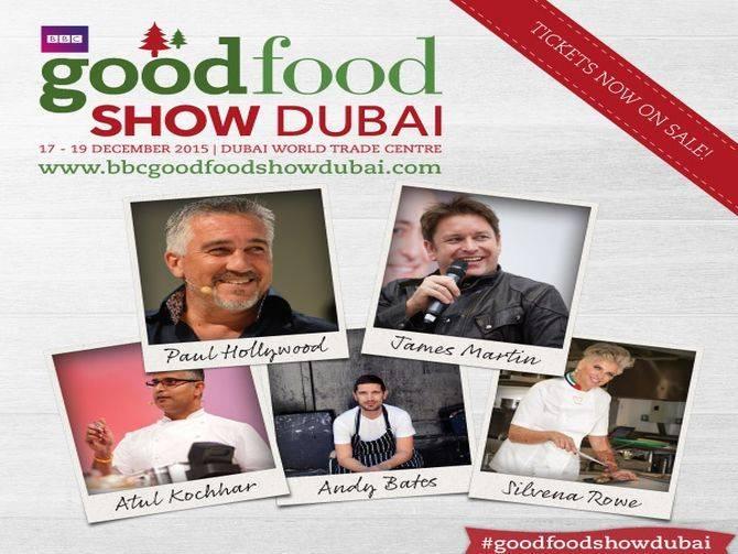 20151029_BBC-Good-Food-Show-Dubai-2