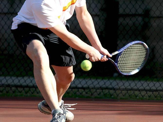 20151111_IPTL-International-Premier-Tennis-League-2015