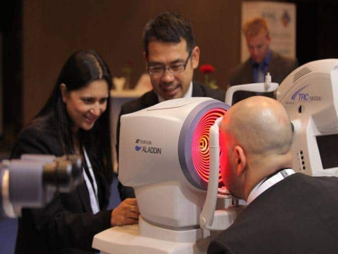 20151112_16th-Emirates-Society-of-Ophthalmology-Congress
