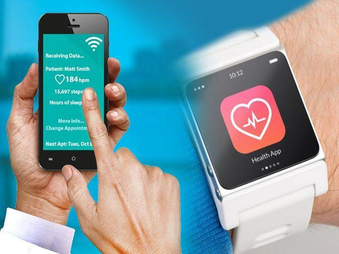 20151112_3rd-Conference-of-International-Society-for-Wearable-Technology-in-Healthcare-WATCH