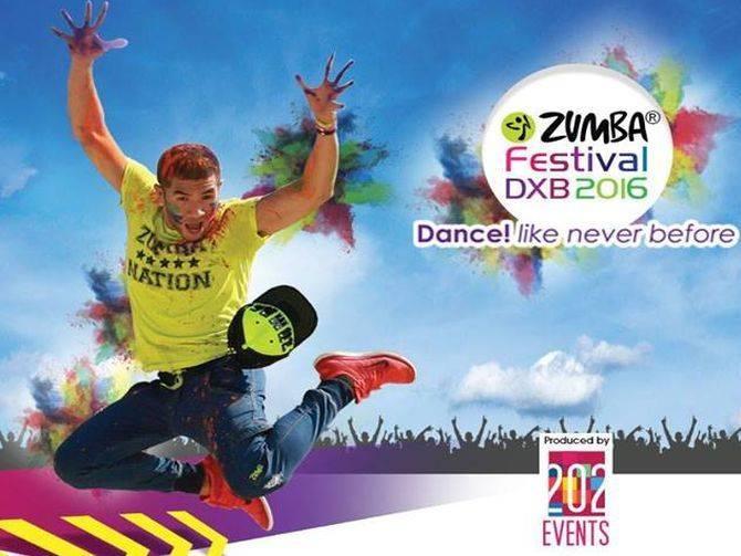 20151214_Zumba-Festival-DXB-2016