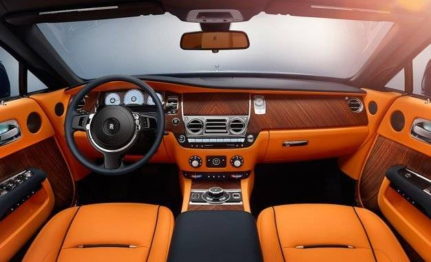 2017-rolls-royce-dawn-inline-2-photo-661870-s-original