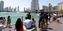 دبي تحتل المرتبة السادسة من حيث أكثر المدن السياحية بحثًا على غوغل
