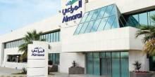 المراعي السعودية تسعى لشراء حصة أغلبية في شركة الوطنية للمواد الغذائية