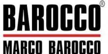 ماركو باروكو