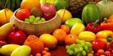 ورقة صغيرة تحفظ الفاكهة لعدة أيام