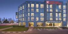 هيلتون تزيد من مشاريعها بالإمارات لتصل إلى 19 فندق