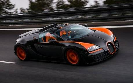 63606_2015_bugatti_Veyron