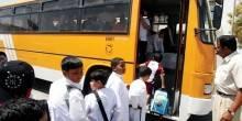 منع جمع أموال الرحلات المدرسية من الطلبة في أبوظبي