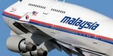 توقيع اتفاقية بين طيران الإمارات و الخطوط الجوية الماليزية
