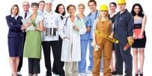 ارتفاع كبير في نسبة طلب التوظيف بالإمارات