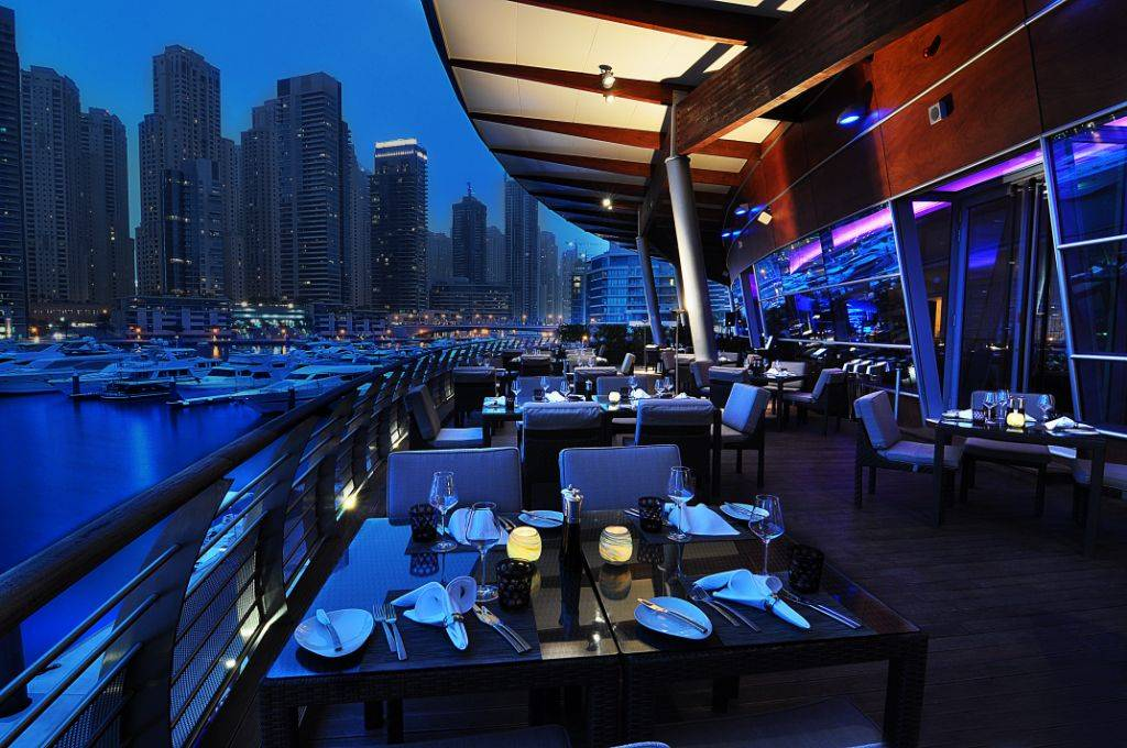 Aquara-Restaurant-and-Lounge-picture-2
