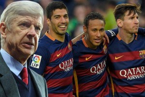 Arsenal-v-Barcelona-main