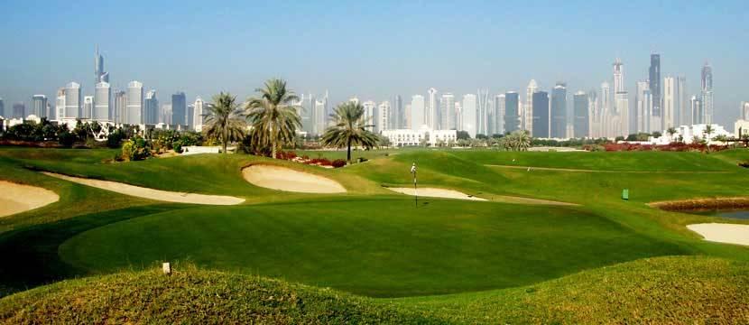 Emirates_Hills_Dubai_001