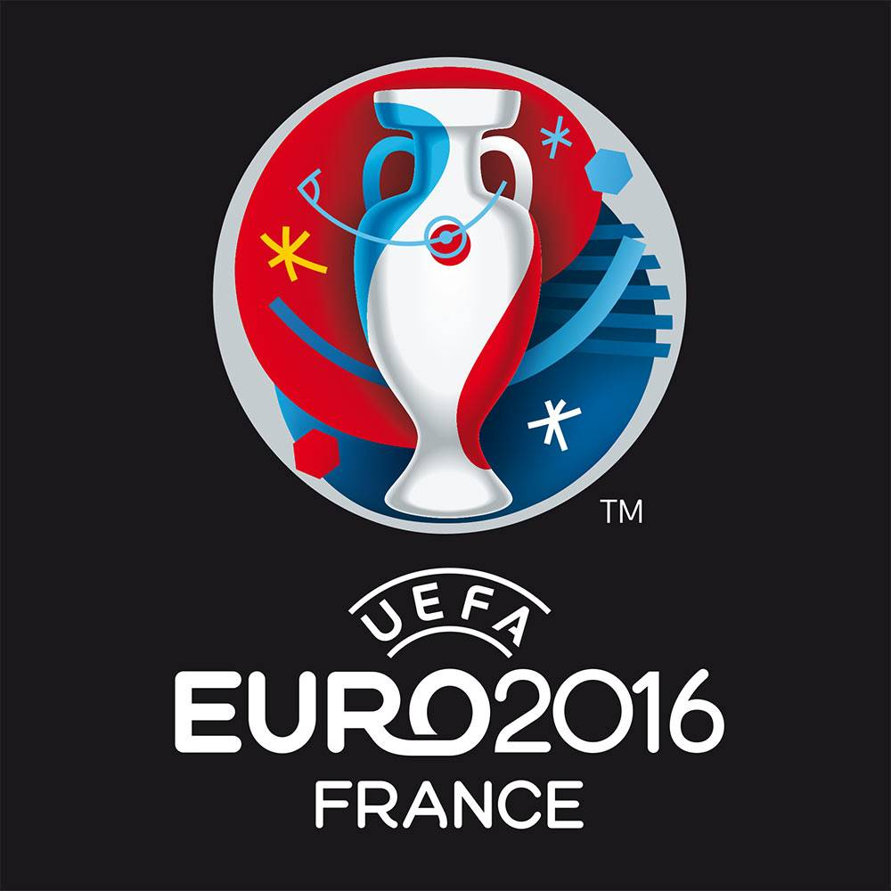 Euro-2016-official-logo