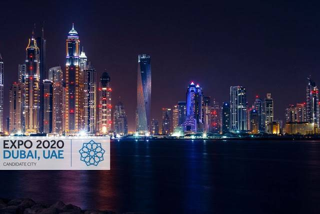 Expo_2020_Dubai_UAE_image_05