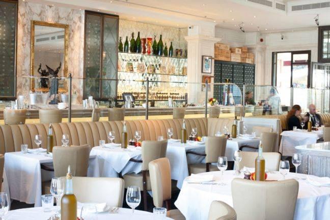 La-Petite-Maison-Restaurant-Dubai