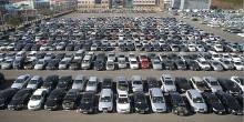 الإمارات تسجل أفضل معدل أعمار للسيارات المستعملة المعروضة للبيع في العالم