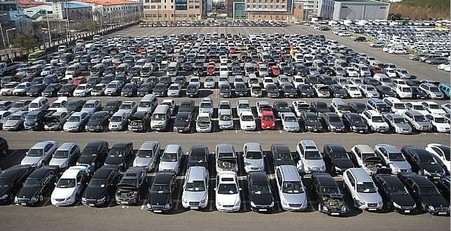 USED_CARS