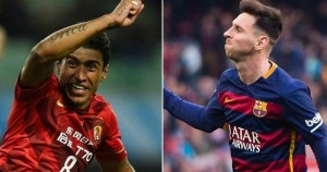 barcelona-vs-guangzhou-Highlights-Video