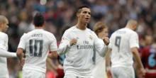 تقرير – ماذا تعلمنا من فوز ريال مدريد على سوسيداد