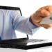 إطلاق خدمة تكشف مواقع التوظيف الإحتيالية