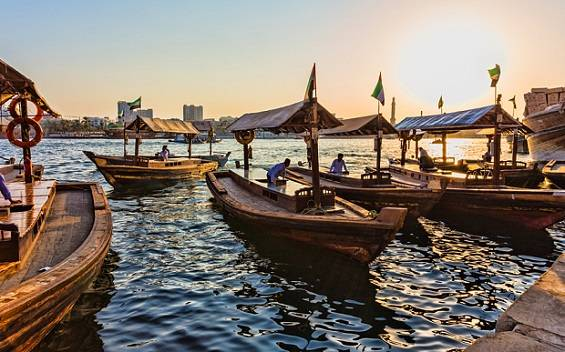 dubai-creek_3515626b