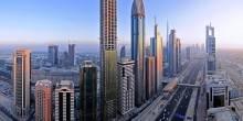 60% من السكان في دبي انتقلوا إلى أحياء شعبية