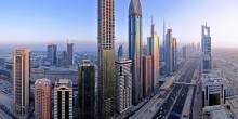 هل ستنخفض أسعار الوحدات السكنية في دبي خلال العام القادم؟